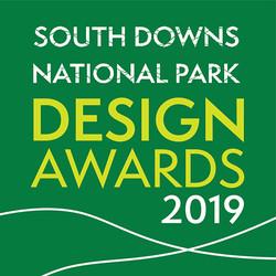 SDNP-Design-Awards
