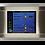 Thumbnail: VeriPure VPC5000