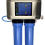 Thumbnail: VeriPure VPC6100 w/faucet