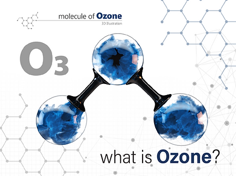 What is Ozone 12.14.2020[27436].png