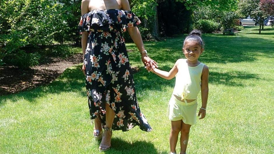 Mommy & Me Summer Favorites