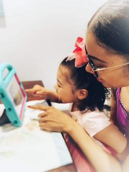 Top 5 Online Educational Resources for Children 2 and Up