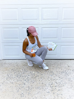 How I've Stayed Fit During The Pandemic: Top Fitness Youtubers & Instagrammers