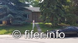 BEFORE fifer.info