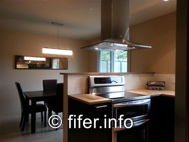 Kitchens by fifer.info