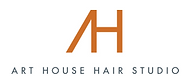 AHHS Logo.PNG