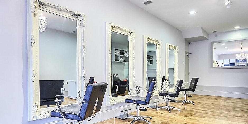 Art_House_Hair_Studio_UKD_0.jpg