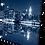 Thumbnail: New York City II