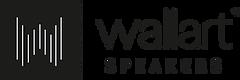 WallArt Speakers