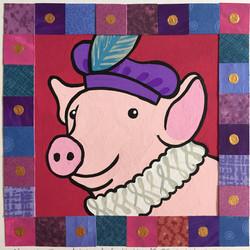 Ham-Let