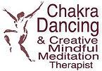Chakra Dancing Therapist.jpg