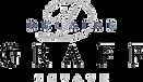Delaire-Graff-Logo-web.png