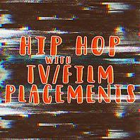 HiphopTvFilm.png