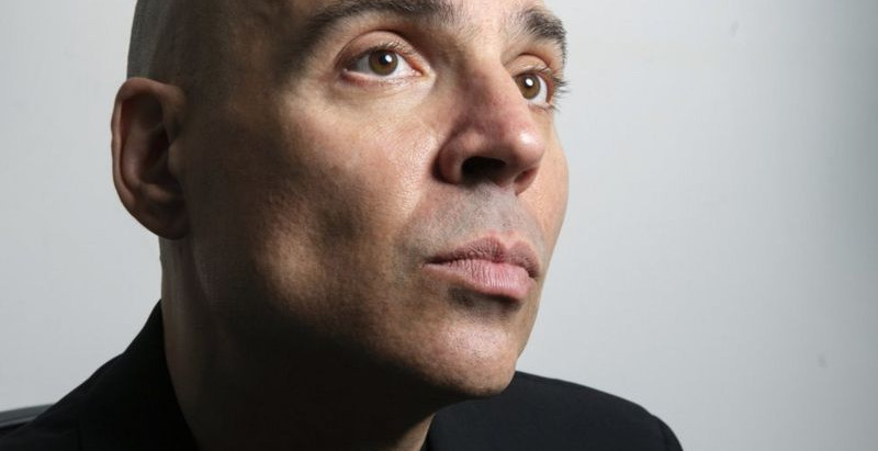 BBC: Hipgnosis CEO, Merk Mercuriadis has spent $1 billion on old hits