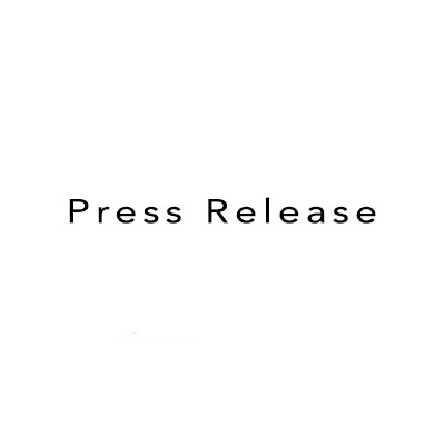 Press Release: LAUNCHES PRIVATE PLACEMENT OFFERING ON DEALSQUARE