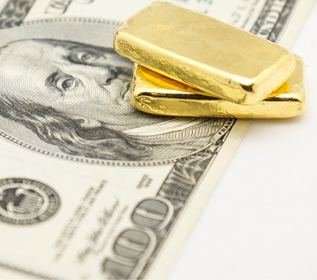 Gold price makes history, hits all-time high and analysts still looking for more