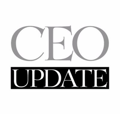 2020 CEO Update - Q2 Dividend