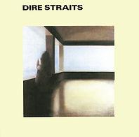 Dire-Straits.jpg
