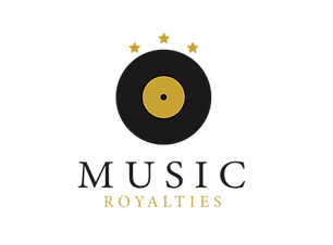 MUSICROYALTIESTRANS.png