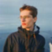 Dmitry_Evgrafov_Close-up.jpg