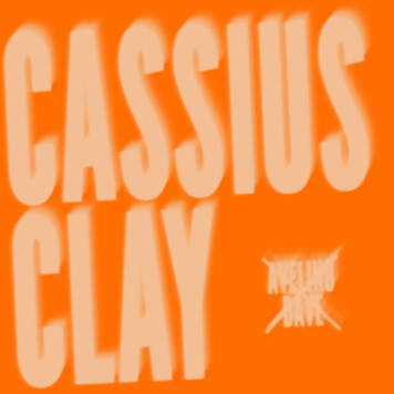 'Cassius Clay' feat. Dave