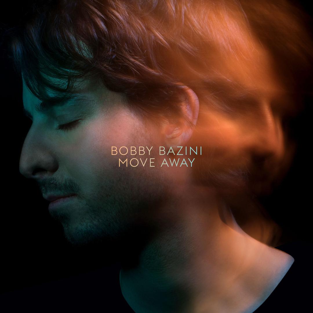 Bobby Bazini 'Together People'