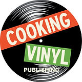 CookingVinylPublishingLogo_web-01.jpg