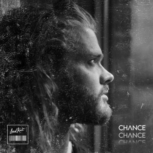 Fredrik Ferrier 'Chance'