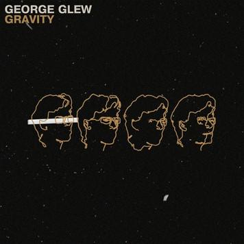 George Glew 'Gravity'