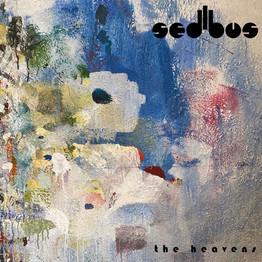 Sedibus 'Afterlife Aftershave'