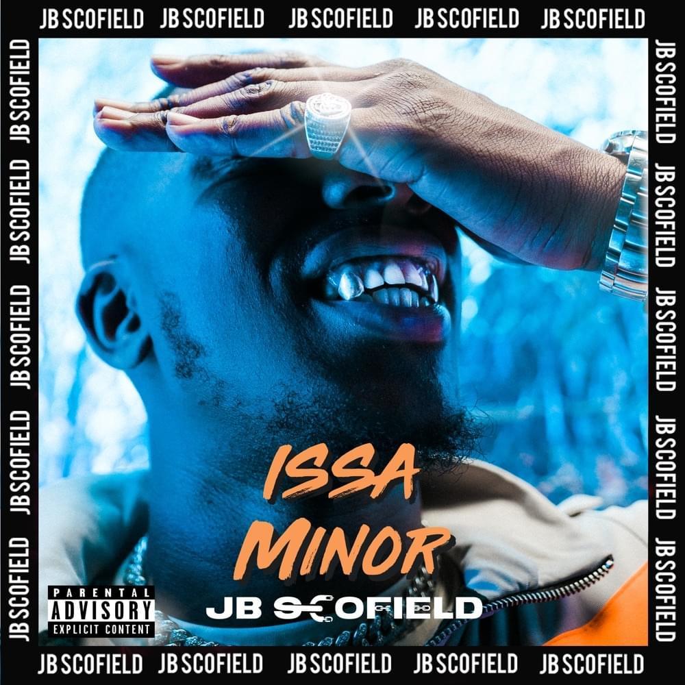 Issa Minor