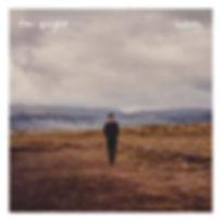 collide-albumcover-copy-4.jpg
