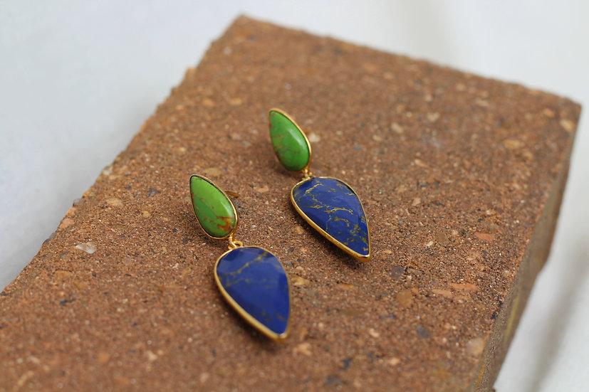 Zuri earring