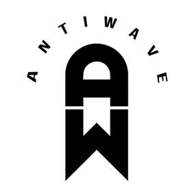 ANTIWAVE