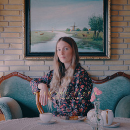 Marie Dahlstrom 'Need You, Pt. 1'