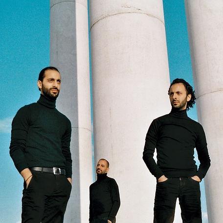 le trio .jpg
