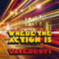 The_Waterboys_Where_the_Action_Is_2019_a
