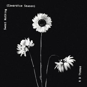 Sweet Nothing (Cowardice Season)