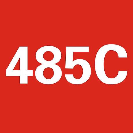 485c.jpg
