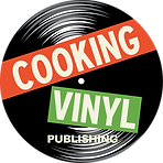 CookingVinylPublishingLogo-01.png