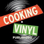 CookingVinylPublishingLogo-01.png