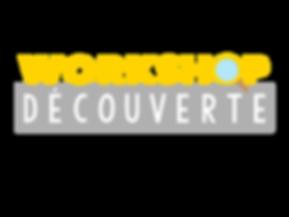 logo ws 6 (1).png