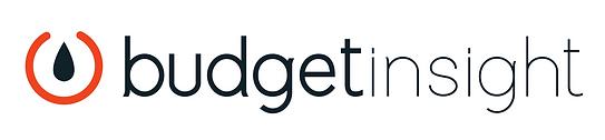 Logo-Budgea.png