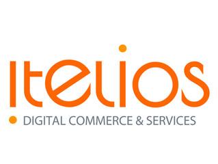 Itelios, les experts du commerce connecté, cherchent à diversifier ses équipes!