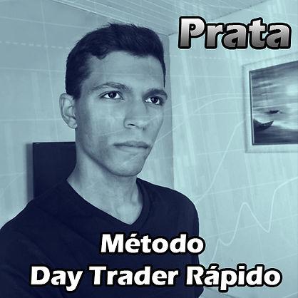 capa_do_curso_daytrader_cópia.jpg
