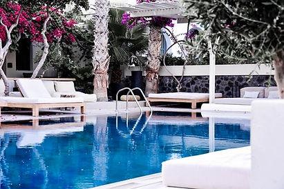 pool leak, spa leak, swimming pool leak