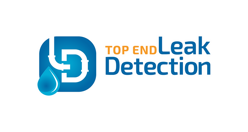 TopEndLeakDetection_Logo_BlueExtra.png