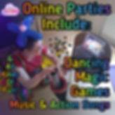 InShot_20200407_172446531.jpg