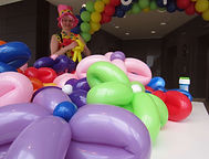 create-balloon-art-london-jojofun.jpg