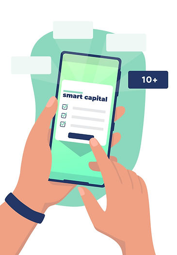 smartcapital_illustration2-05 (2) (1)-mi